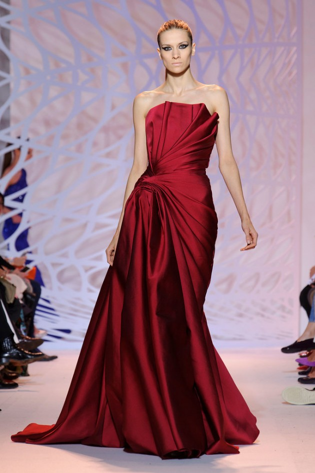 Zuhair-Murad-Haute-Couture-Fall-201424-630x945