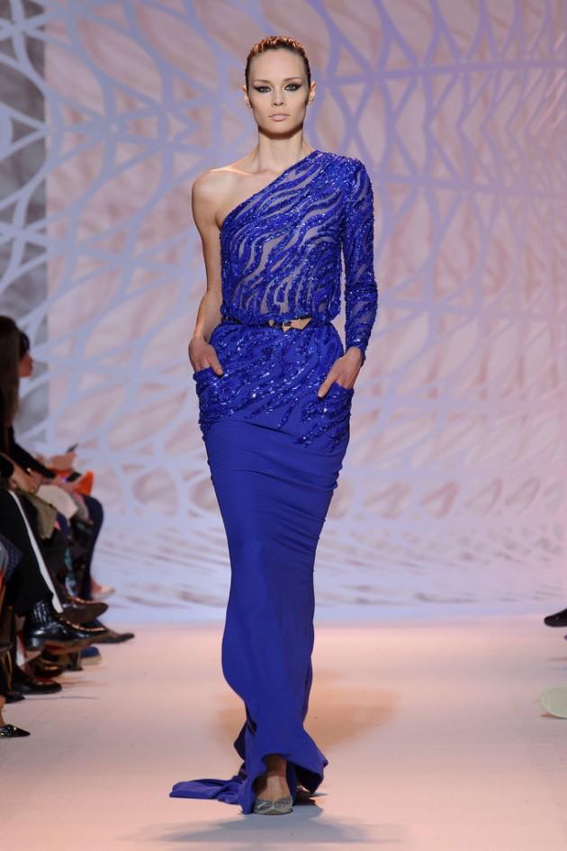 Zuhair-Murad-Haute-Couture-Fall-201425-630x945