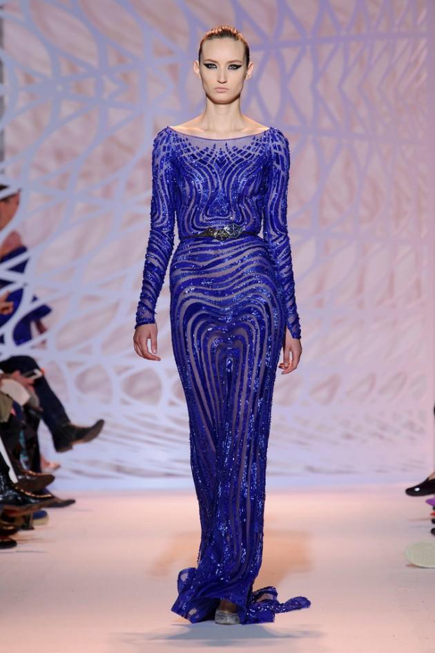 Zuhair-Murad-Haute-Couture-Fall-201426-630x945