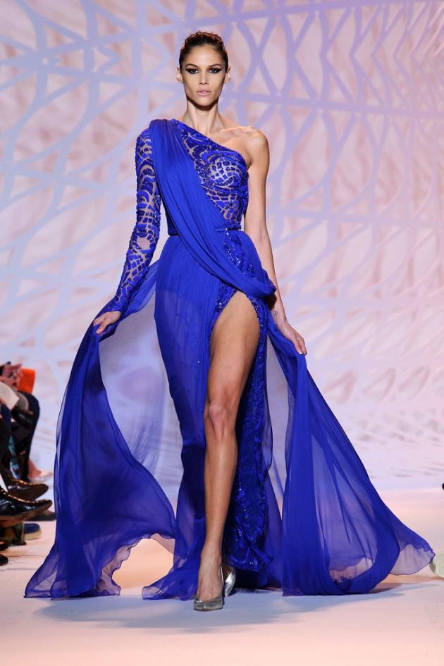 Zuhair-Murad-Haute-Couture-Fall-201428-630x945