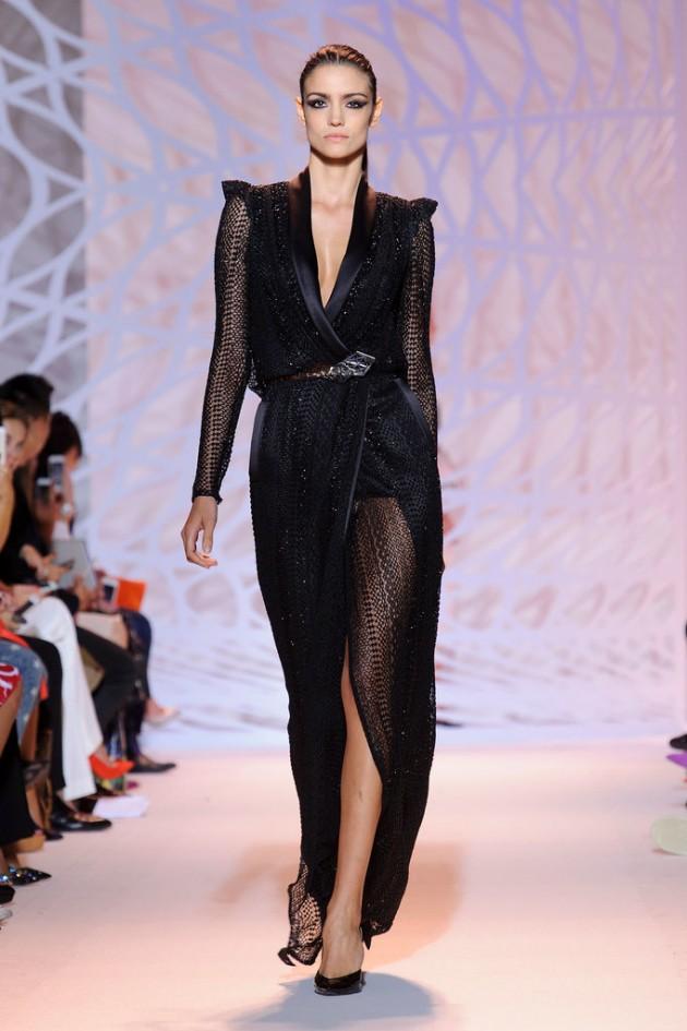 Zuhair-Murad-Haute-Couture-Fall-20143-630x945