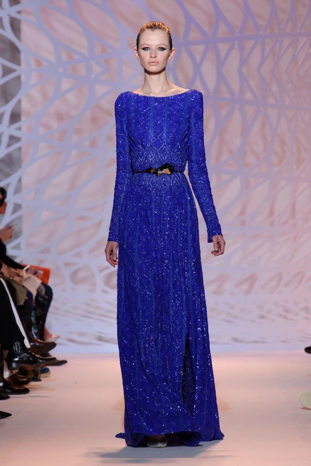 Zuhair-Murad-Haute-Couture-Fall-201430-630x945