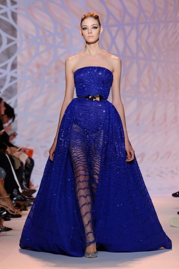 Zuhair-Murad-Haute-Couture-Fall-201431-630x945
