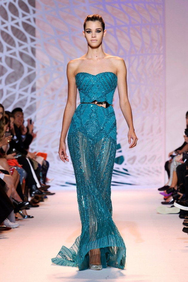 Zuhair-Murad-Haute-Couture-Fall-201432-630x945