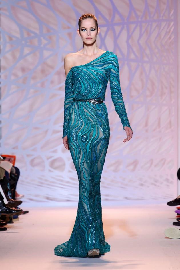 Zuhair-Murad-Haute-Couture-Fall-201433-630x945