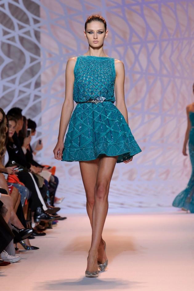 Zuhair-Murad-Haute-Couture-Fall-201434-630x945
