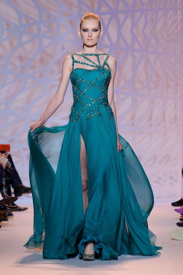 Zuhair-Murad-Haute-Couture-Fall-201435-630x945