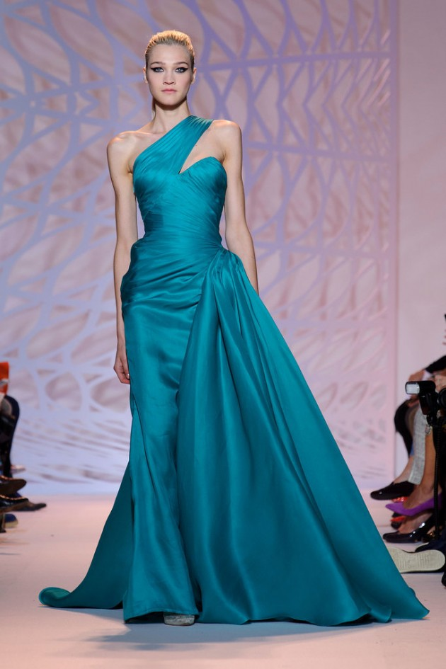 Zuhair-Murad-Haute-Couture-Fall-201436-630x945