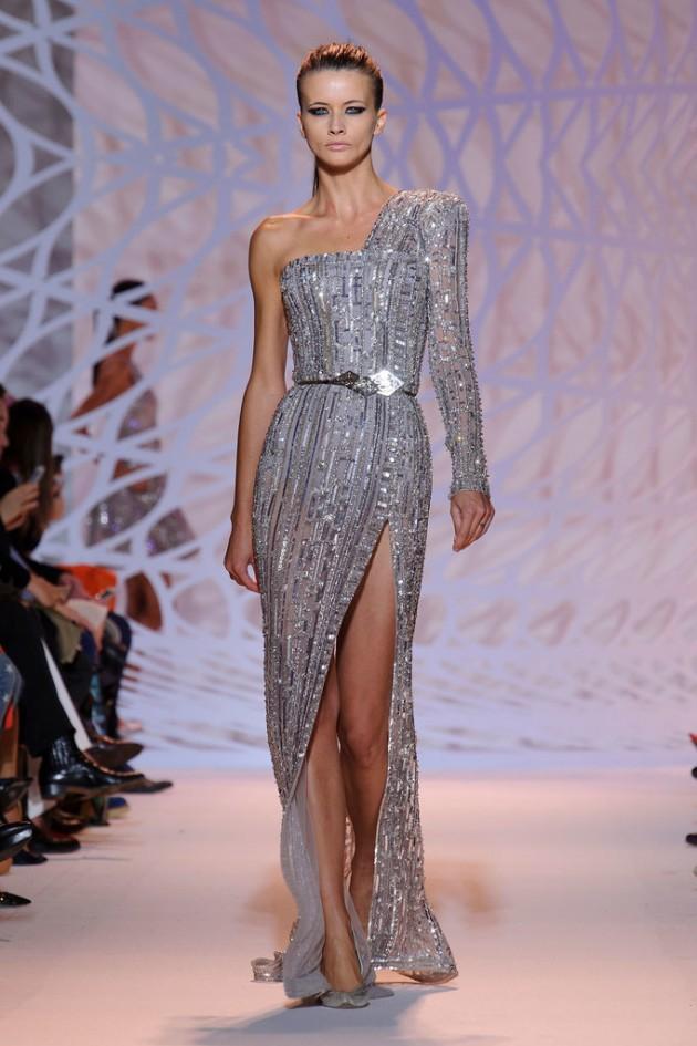 Zuhair-Murad-Haute-Couture-Fall-201437-630x945