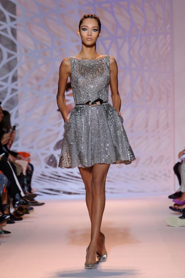 Zuhair-Murad-Haute-Couture-Fall-201438-630x945