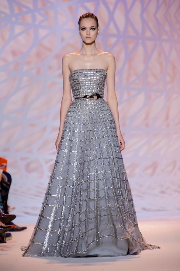 Zuhair-Murad-Haute-Couture-Fall-201439-630x945