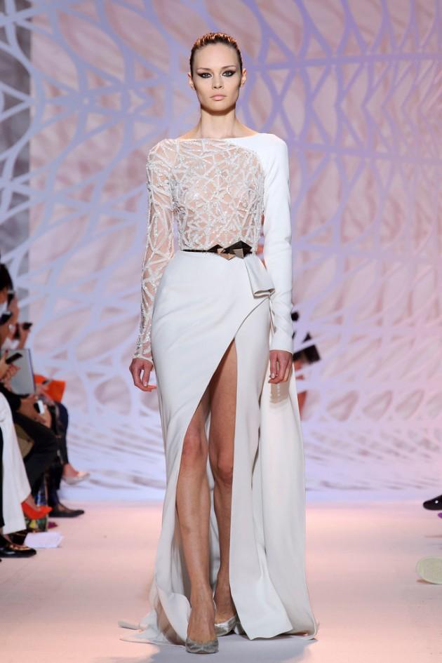Zuhair-Murad-Haute-Couture-Fall-20144-630x945