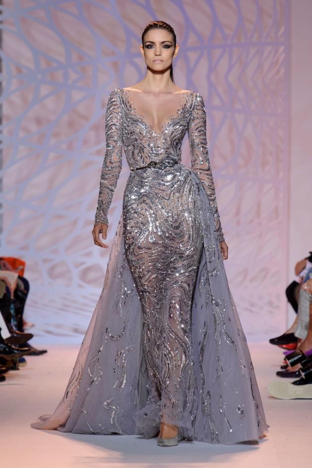 Zuhair-Murad-Haute-Couture-Fall-201440-630x945
