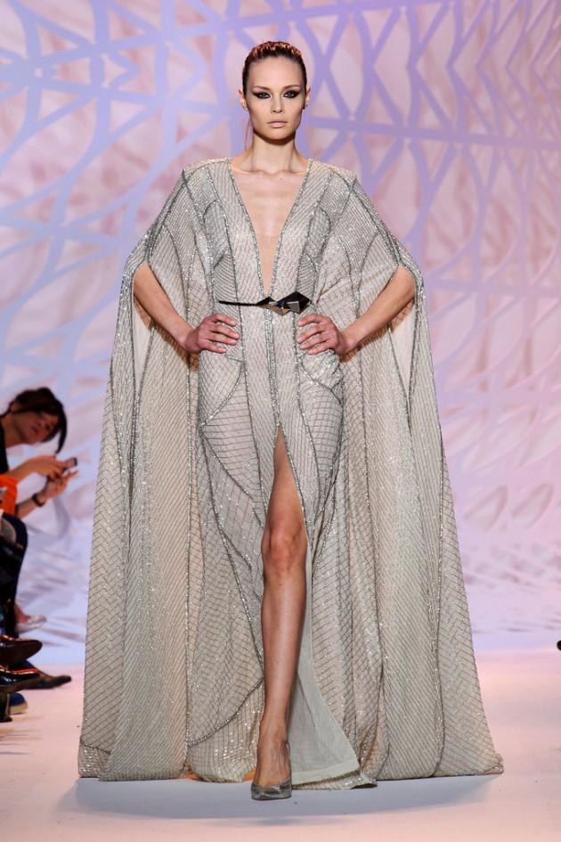 Zuhair-Murad-Haute-Couture-Fall-201441-630x945
