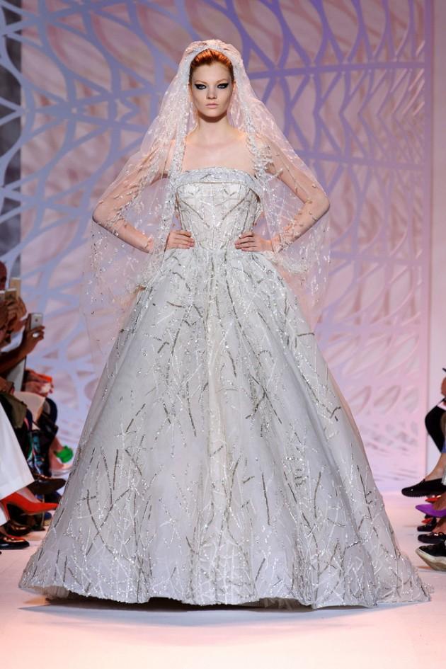 Zuhair-Murad-Haute-Couture-Fall-201442-630x945