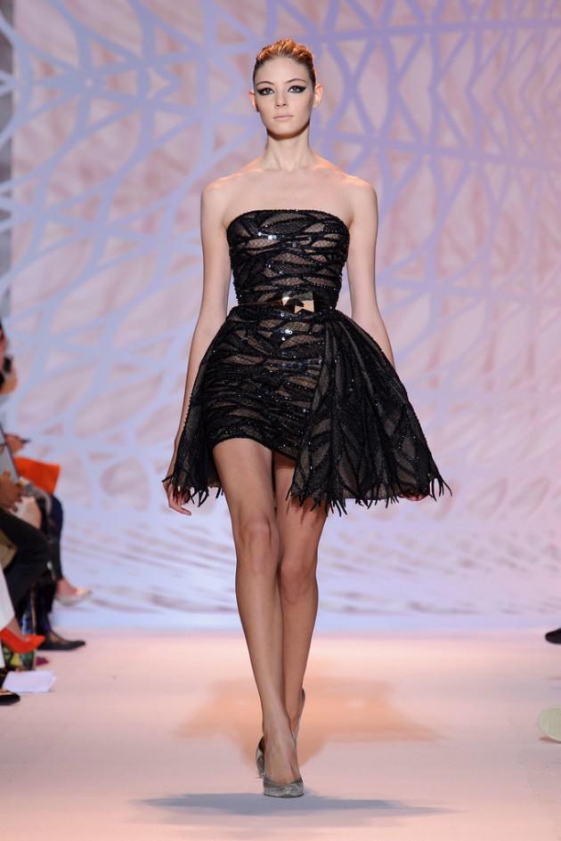 Zuhair-Murad-Haute-Couture-Fall-20145-630x945