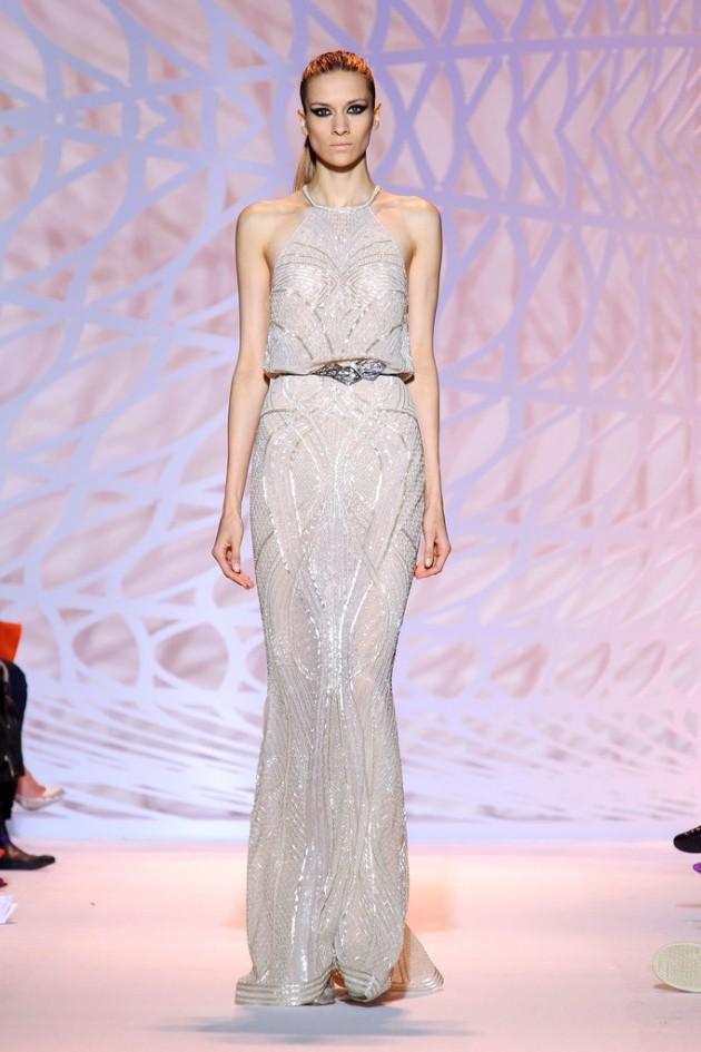 Zuhair-Murad-Haute-Couture-Fall-20146-630x945