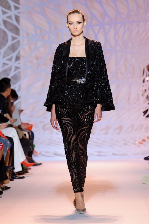 Zuhair-Murad-Haute-Couture-Fall-20147-630x945