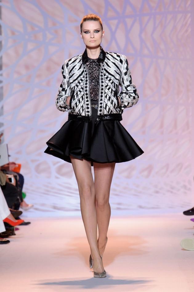 Zuhair-Murad-Haute-Couture-Fall-20148-630x945