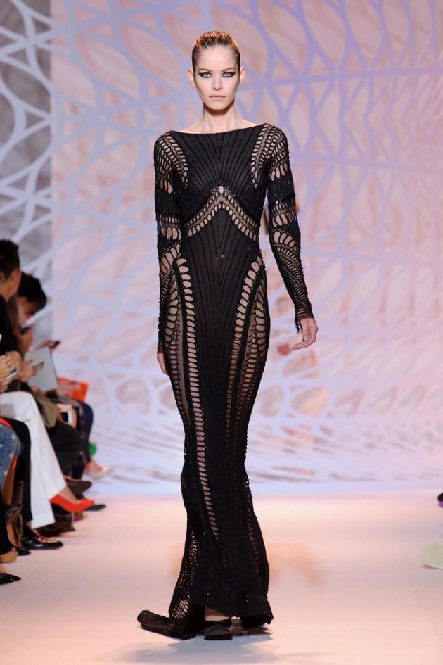 Zuhair-Murad-Haute-Couture-Fall-20149-630x945