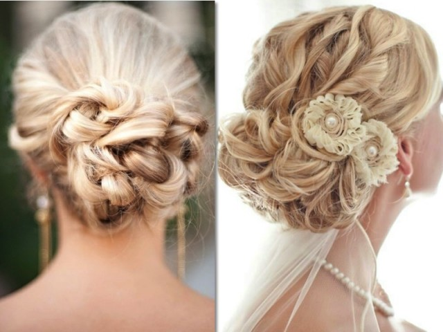 breathtaking_wedding_updo_hairstyles_for_blonde_brides
