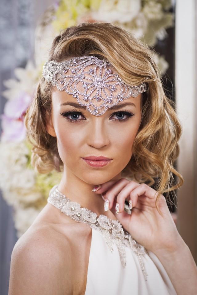 bridal hair accessory (1)
