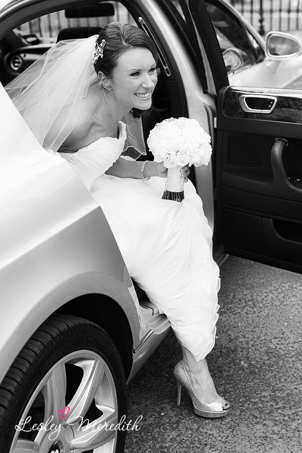 bridal hair accessory (10)