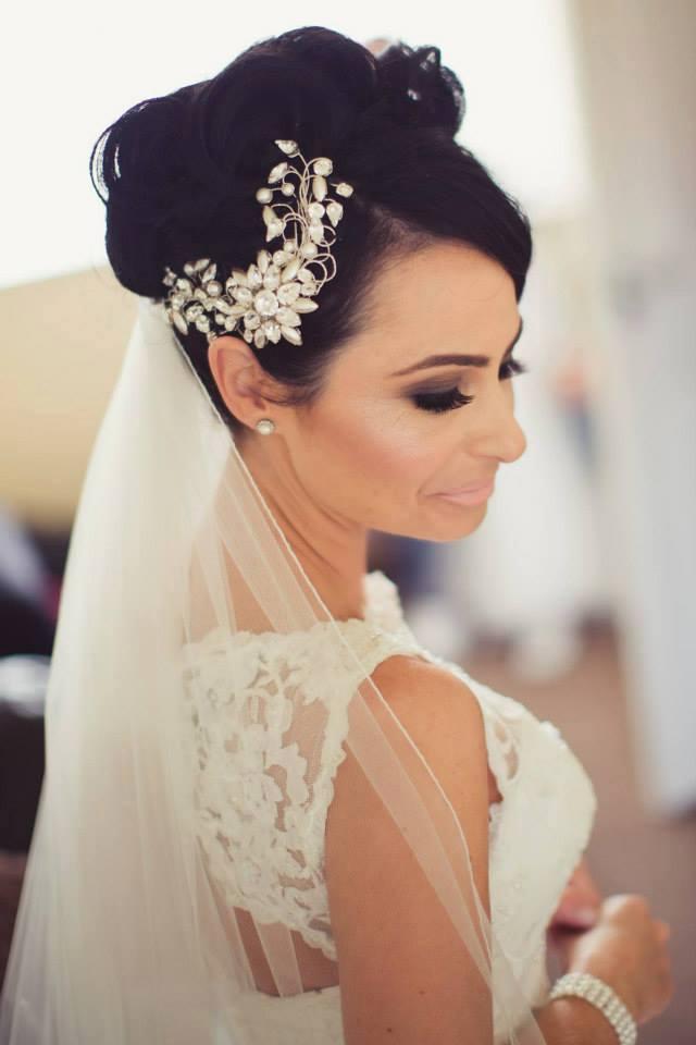 bridal hair accessory (12)