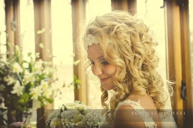 bridal hair accessory (13)