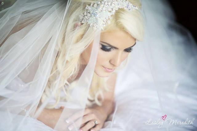 bridal hair accessory (14)