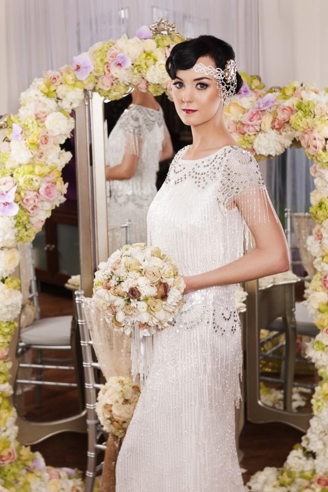 bridal hair accessory (2)