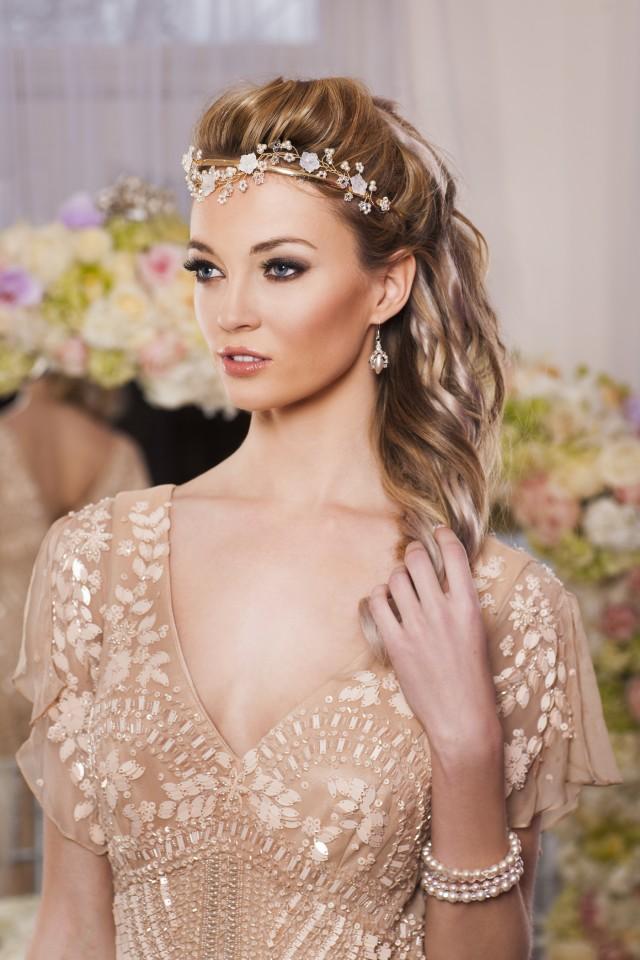 bridal hair accessory (3)
