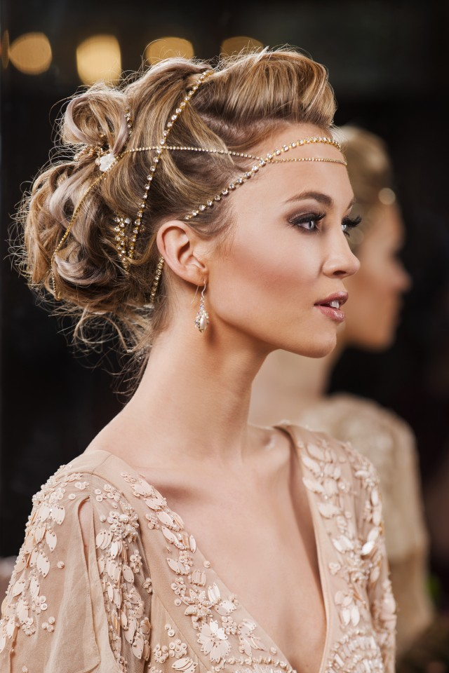 bridal hair accessory (4)