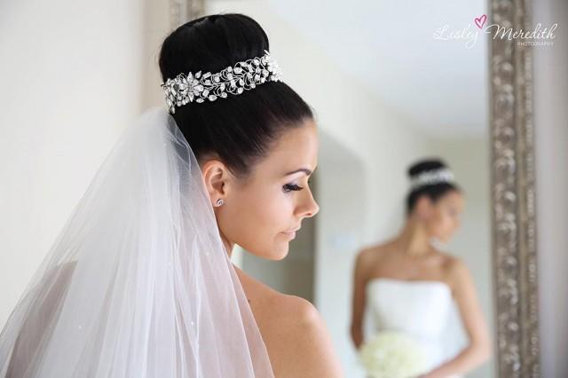 bridal hair accessory (6)