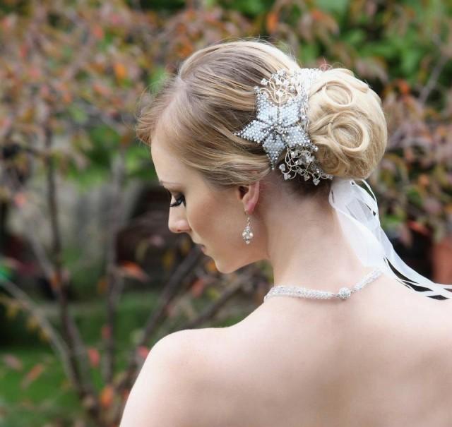 bridal hair accessory (7)