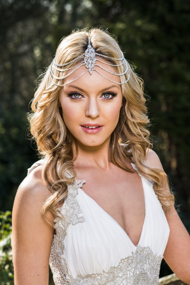 bridal hair accessory (8)