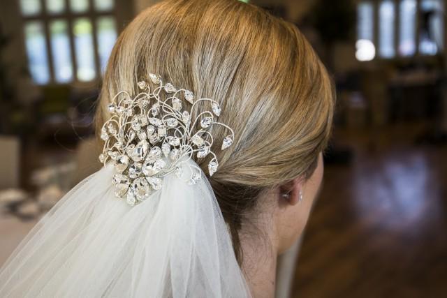 bridal hair accessory (9)