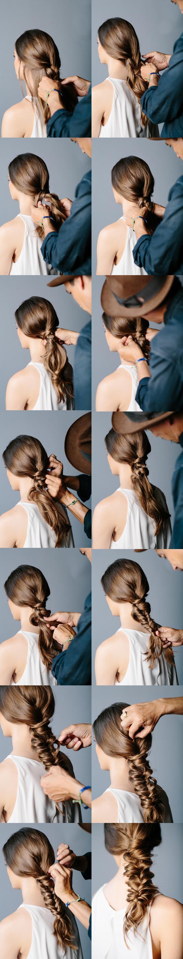diy-tutorial-fishtail-braid