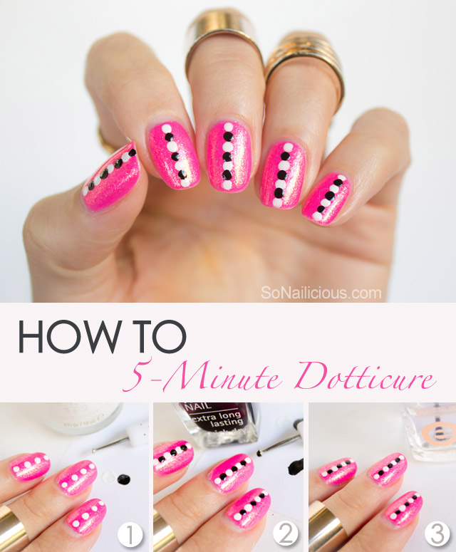 easy-polka-dot-nail-art-tutorial