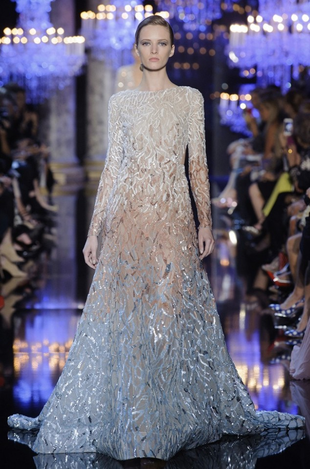 elie-saab-2014-fall-haute-couture-show1