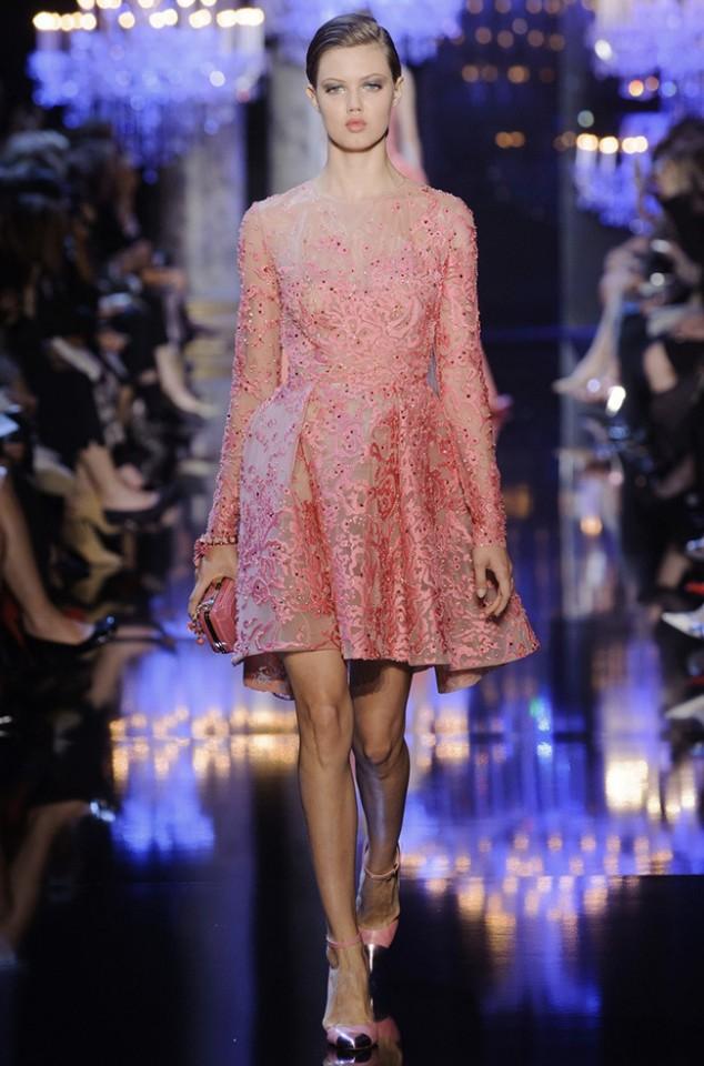 elie-saab-2014-fall-haute-couture-show15