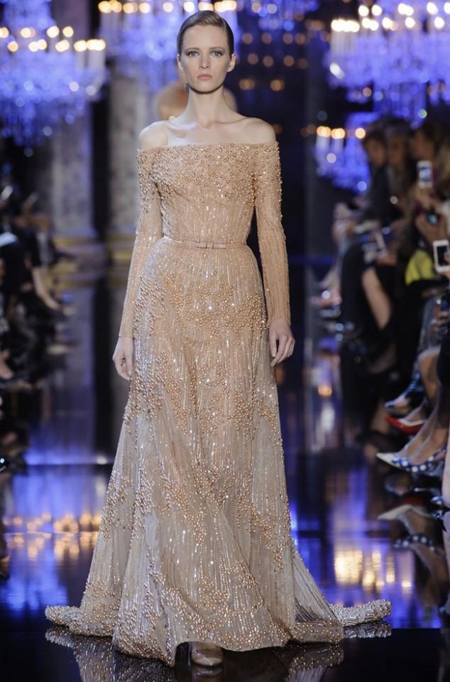 elie-saab-2014-fall-haute-couture-show24
