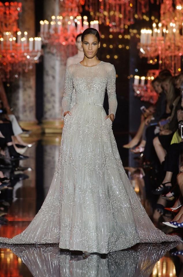 elie-saab-2014-fall-haute-couture-show46