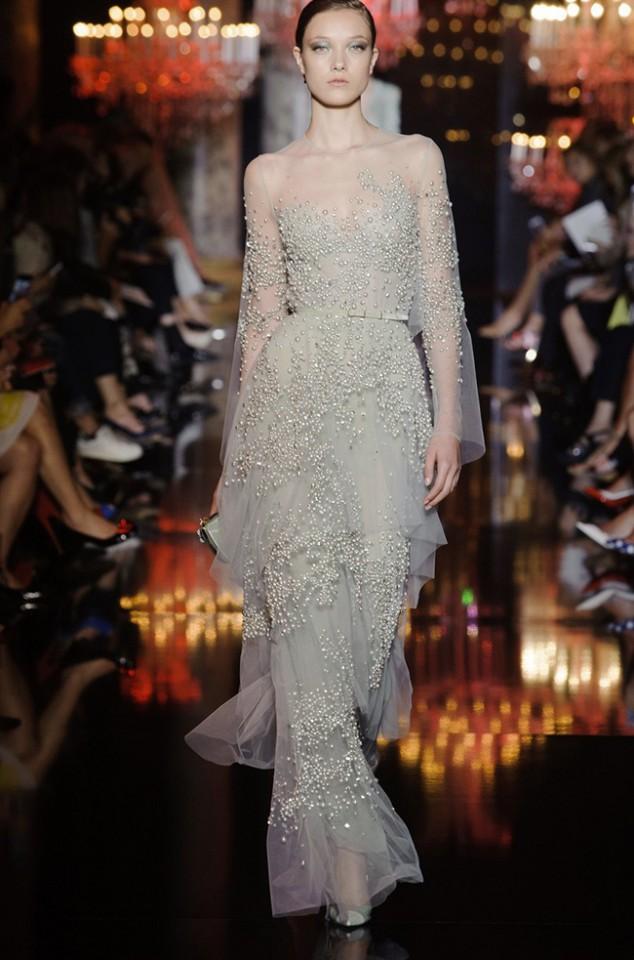 elie-saab-2014-fall-haute-couture-show47