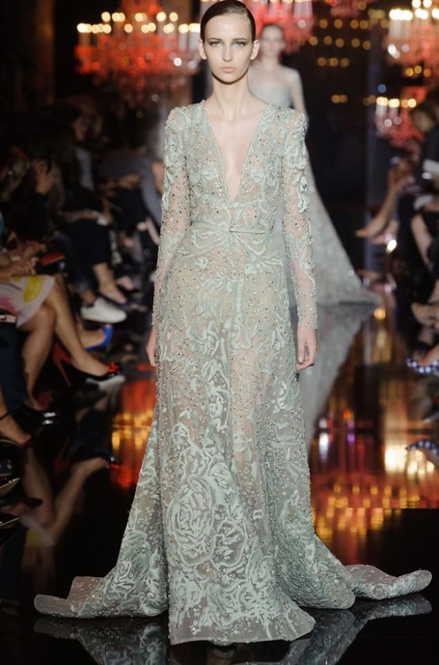 elie-saab-2014-fall-haute-couture-show48