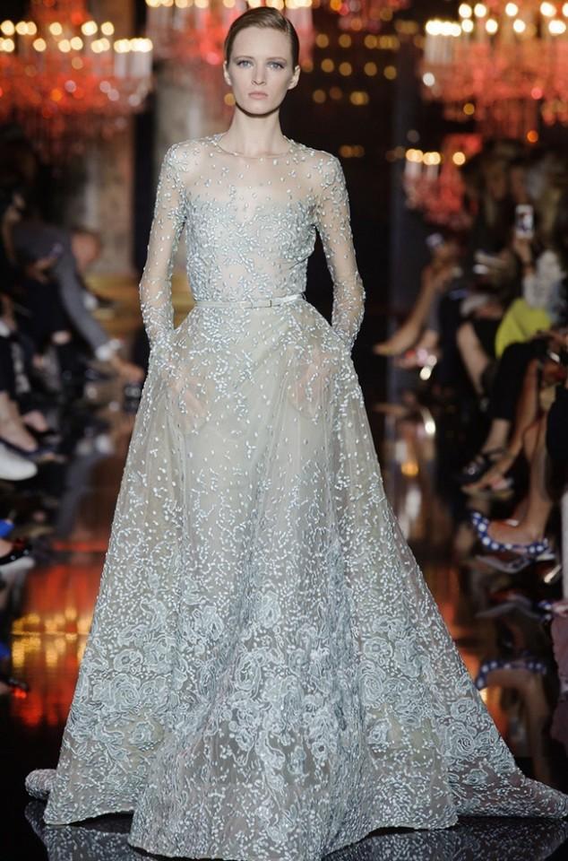 elie-saab-2014-fall-haute-couture-show49