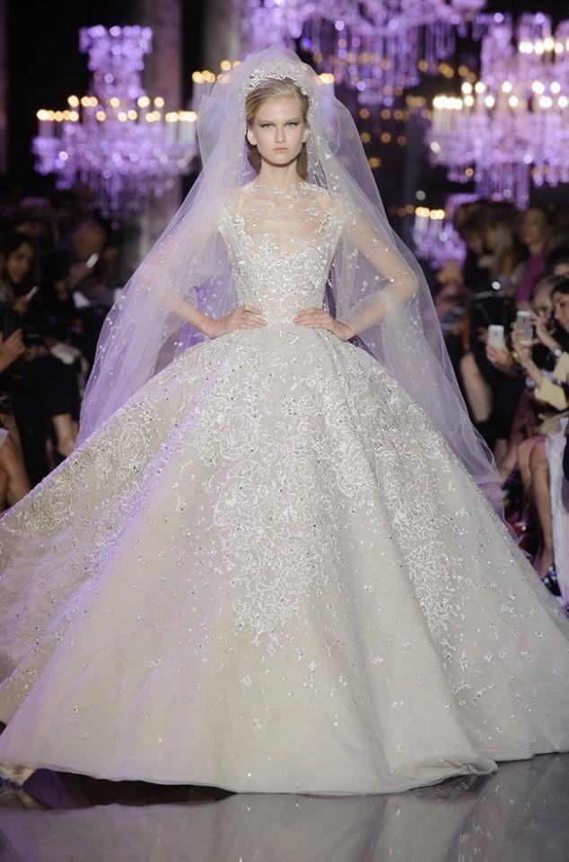 elie-saab-2014-fall-haute-couture-show50