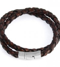 engraved-leather-bracelets-for-men