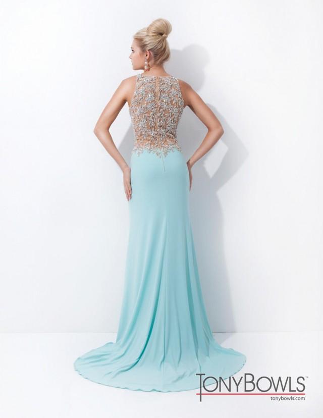 evening dresses_2014 (1)