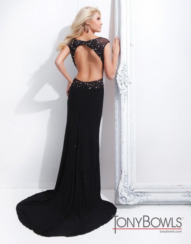 evening dresses_2014 (11)